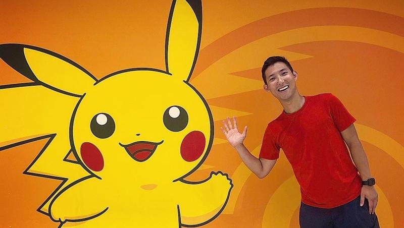 比線上藝人還要紅!從大胃王到寶可夢達人,台灣網友最愛的10個外籍YouTuber