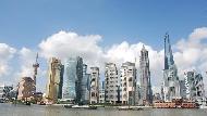 不只威尼斯!從上海到倫敦將面對「明天過後」?研究報告警告:全球8大城市正在下沉
