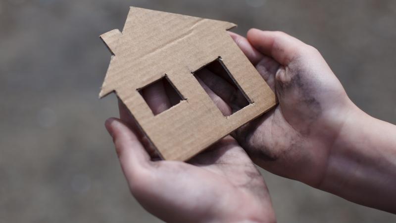 沒有富爸爸、月薪22K,購屋頭期款打哪來?專家算給你聽,這樣做拚35歲買房