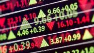 台積法說 市場當救生圈