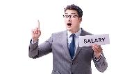 每天上10小時班沒領過加班費,跟老闆要獎金卻被解僱...人資專家:做這4件事,拿回你應得的錢