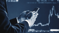 台股蒸發上兆元,加權指數跌回今年原點...第四季投資人該何去何從?股市大戶分享5大投資要點