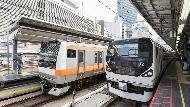 鐵路意外,不會只是一個人的責任!「鐵道王國」日本給台鐵的啟示:安全運輸,才是問題核心