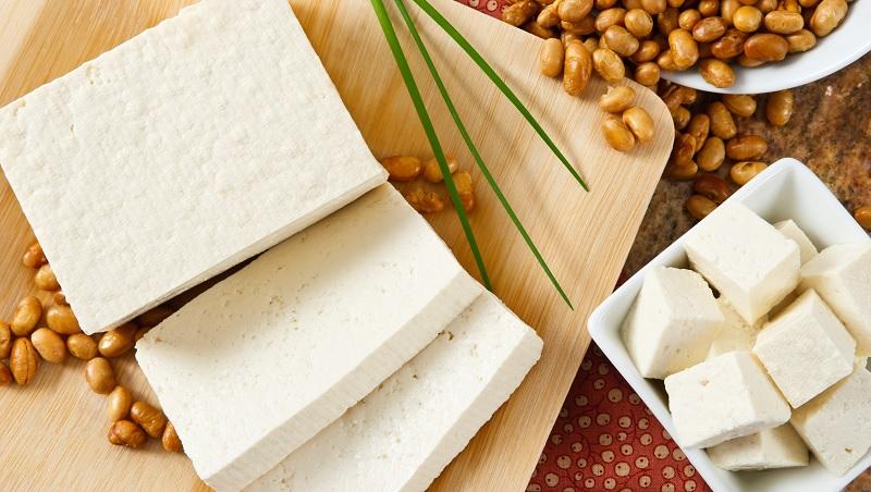 天涼暖胃》學日本媽媽們煮味噌湯!美味人妻傳授鮮美秘訣:下味噌的完美時機點在…
