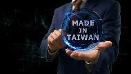 中美貿易大戰,台商回流不能只想「搞製造」!從資產到旅遊,看台灣連結全球的4個方法