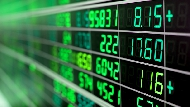 台股萬點低迷震盪,全球股市多頭尾聲來臨,股市大咖:這幾家公司沒反漲,別輕易入市