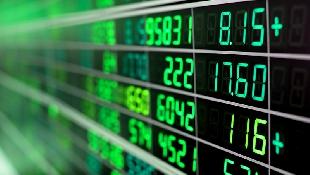 台股萬點低迷震盪,全球股市多頭尾聲來臨,股市大咖:這幾家公司沒反漲,