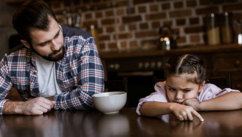 一個諮商心理師的親身體悟:很多父母不明白,不用加油的語言,才是一種真正的加油