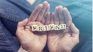 只有優秀的人,才能得到有用的「朋友」!沒人告訴你的實話:這年頭留電話、送水果,都比不上提升自我