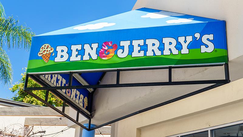 年均溫7.8度賣冰、門市地點冷門...這家冰淇淋店如何靠4大心法戰勝哈根達斯,創143億營收?