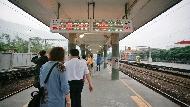 從深澳電廠、前瞻計畫的軌道建設,看「系統問題」如何害台灣缺乏競爭力?