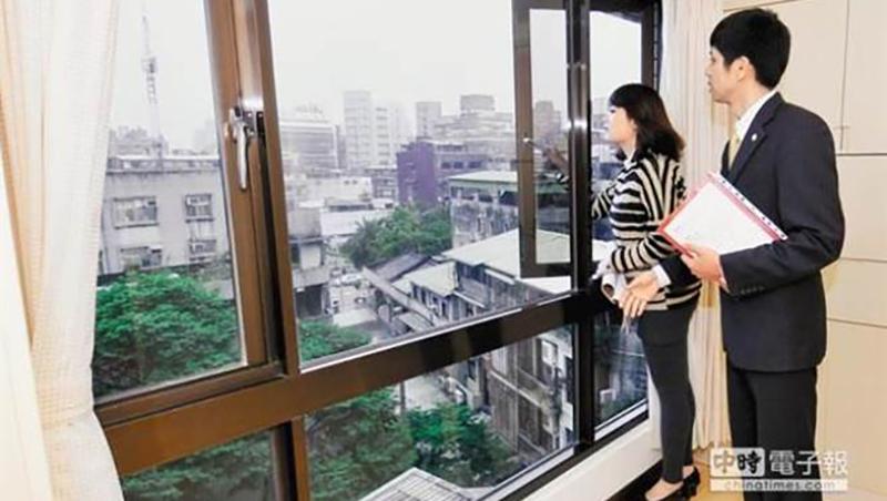 如何認出黑心投資客房子?專家:4指標洩底