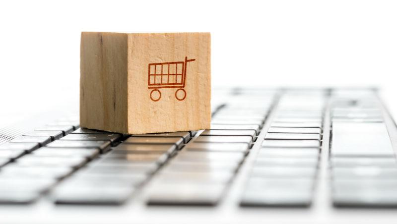 超級商城、拍賣...同個集團,為何退貨規則大不同?給想攻電商的業者:先釐清這3種平台模式