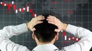 美股暴跌,台股也痛失萬點...投資