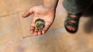 跟猶太人學致富觀念:窮人和富人的「愛錢觀」不一樣!想要變有錢要做到這件事