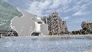 從捷安特、春水堂到國家歌劇院...為何台中被視為「文化熔爐」,5年內躍居全台第二大城?