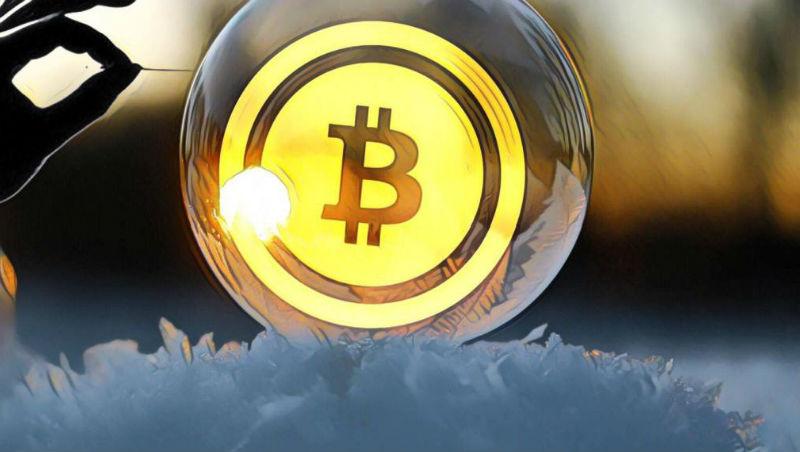 當幣圈泡沫幻滅後...區塊鏈能成功嗎?專家:越不懂技術的人,越對區塊鏈應用大放厥詞