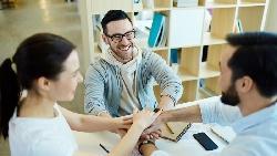 留住員工的正確方式有100種,激勵絕對是最腦殘的一種!一個心理諮商師給老闆的真心話