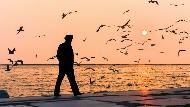 百歲人瑞教人生活、90歲律師教70歲律師接案...當一個人老去越來越普遍,你該學習的是「獨立老」