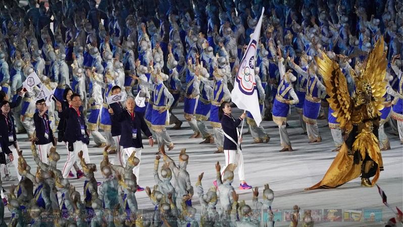 東奧正名公投爭議》影響不只是運動員被拒於最高殿堂之外...澳門給台灣的借鏡