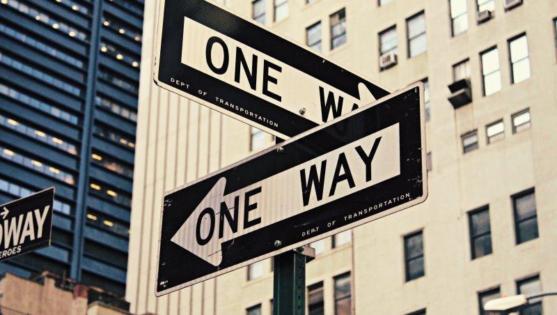 老是被問「我該不該...」謝文憲:人生不要念了這麼多書,卻不學會替自己做選擇