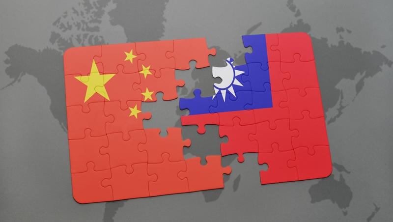 韓國瑜、盧秀燕承認的「九二共識」,到底是什麼?政治學者調查發現:超過7成民眾根本搞錯定義