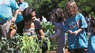 媽媽說「我不養媽寶」...蜜雪兒歐巴馬翻轉人生的教養啟示:讓孩子自己做抉擇