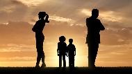 母親一句話,讓她從品學兼優到自殺未遂...犯罪臨床心理師:危險的孩子,往往有「過於勤勞」的父母
