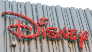 電影、樂園都大賺,迪士尼為什麼還砸大錢推串流?金融時報:他們看準的是「這些人」