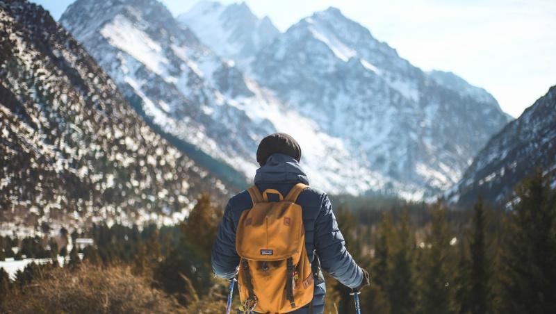 她自籌千萬攻頂珠峰,創日本最年輕紀錄...一個17歲少女教我們的事:自由取決於對自己負責