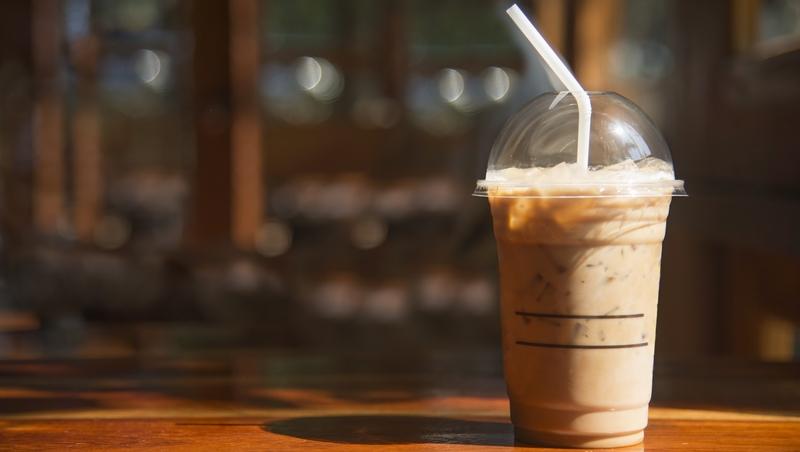 看數據改價格、口味,生意還是沒轉好...別迷戀大數據!一杯奶昔告訴你:比創新更重要的事