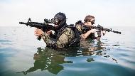 劣等生的團隊表現差也沒辦法?從一次海豹部隊魔鬼訓練,看懂「沒有爛團隊,只有爛主管」