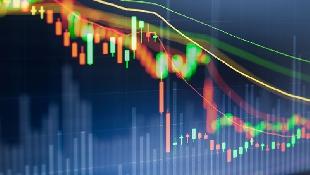 連蘋果股價都重挫,全球市場陷入膠著...股市大咖:股市莫追高,提高避