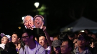韓國瑜靠4句話翻轉高雄...老總看九合一選舉:台灣經濟脆弱,政治更脆弱