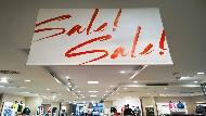 """That store is on sale""不是指店裡在特價!破解5種英文雙關語的隱藏含意"