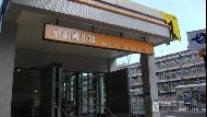 房市專家建議:購屋選交易熱門的捷運站!中山國小站最熱絡、新北前5名有4站是新蘆線
