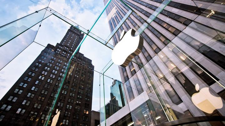 iPhone賣的一樣多,今年卻可多賺29%!不再公布新品銷售數字的蘋果,依舊賺錢的3個秘密