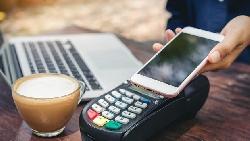 綁定Apple Pay 新光銀行迎來無限輕鬆的支付時代