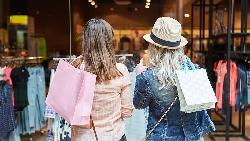 商周CEO學院》消費者意識高漲,服務如何拿捏?