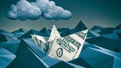 繼中國崩壞後,亞股一片綠油油...金融風暴將來臨?理財專家觀察6指標:八字都還沒一撇!