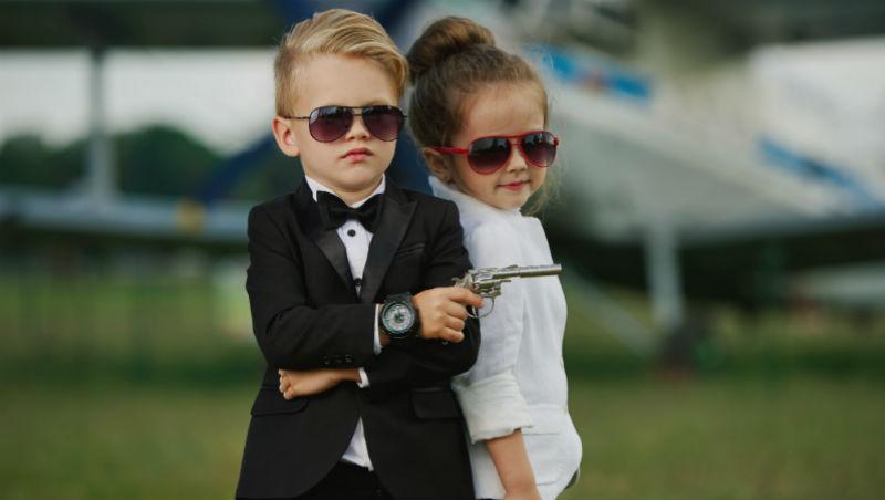 要當間諜或科學家都行!旅澳教育者觀察:孩子的出路,澳洲父母「不當一回事」