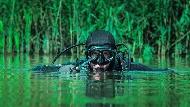 看不到的終點,最容易讓人放棄...海豹突擊隊「地獄週」訓練,教你如何完成長期目標