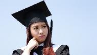 從大學被退學,到賺進10億營收…電視購物天王給年輕人的忠告:拒絕高學歷低薪人生,你得這樣做