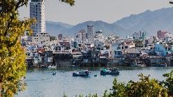 「遇到好員工是祖上積德...」一個在越南創業2年的台灣人觀察:越南人工作,這4大特質超雷!