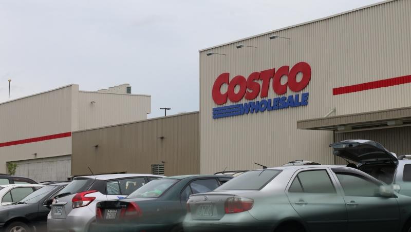到Costco買海鮮超划算,但份量太多怎麼辦?料理達人不藏私:保存、解凍、料理技巧一次公開