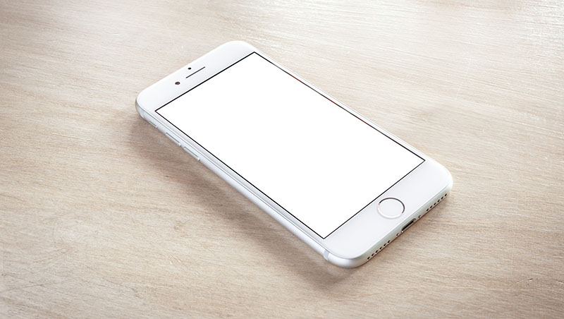 一接觸這氣體就當機,iPhone 6以後機型都無法倖免...一次醫院施工,意外揪出蘋果產品天敵