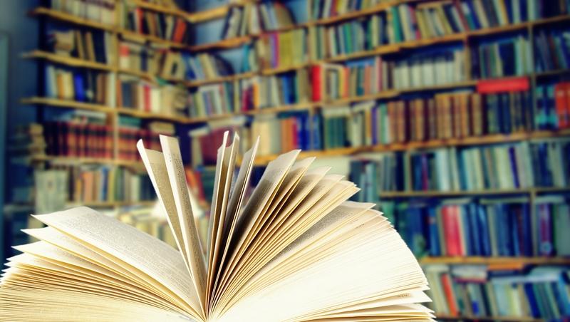 和教授不熟、圖書館阿姨幫寫推薦信...竟成為留學錄取關鍵!李開復教我們遇見貴人的5種方法