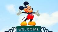 米奇90歲生日》原本角色不叫米奇,還是隻兔子...每年賺32億美元,看迪士尼搖錢樹的身世之謎