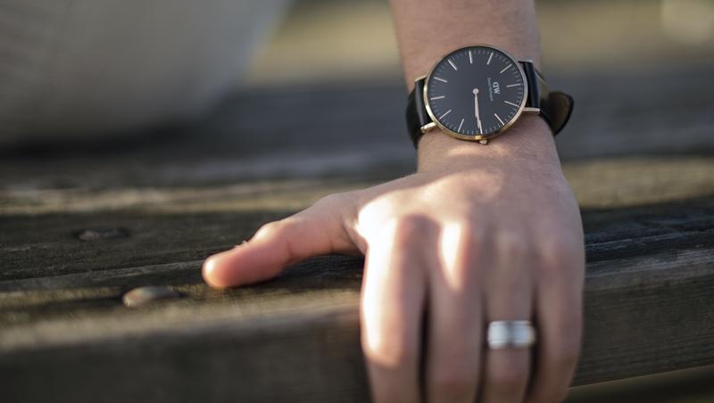 挑戰百年傳統名錶,賣錶帶起家的小公司創3千萬獲利...一個案例告訴你,如何靠「網路聲量」賺錢