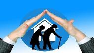 老了退休金不夠用!想辦以房養老 該怎麼下手?